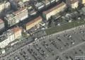 Area risulta Pescara: la sosta si paga la domenica