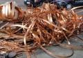 """""""Cemento rosso"""" nel pescarese: sgominata banda del rame"""