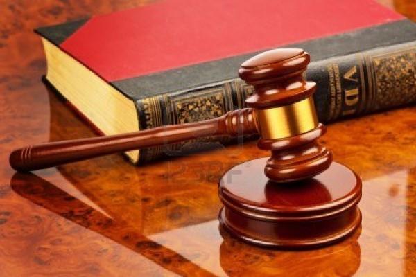 Omicidio Ferra: Cassazione annulla la sentenza