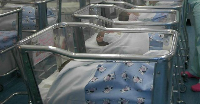 ospedale neonati 640