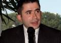 Abruzzo, sport: 400mila euro dalla Giunta per CONI, associazioni e eventi
