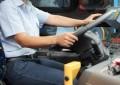 Abruzzo: 106 mln per il trasporto pubblico locale