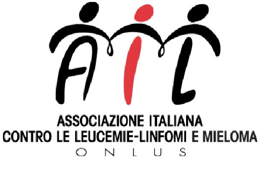 Ail Pescara- Teramo: serata di beneficenza a Roccamorice