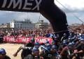 Triathlon Montesilvano, rischio caos strade