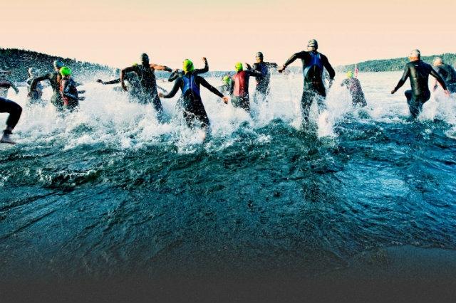Pescara: Ironman resta altri tre anni