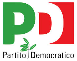 Roseto: elezioni, il Pd indice le primarie