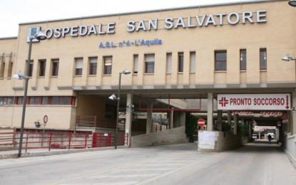 Sanità Abruzzo, oggi la fine del commissariamento