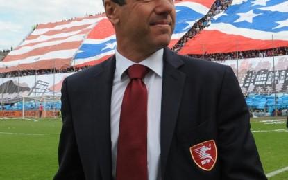 News L'Aquila Calcio – Il ritorno di Perrone…e Susini