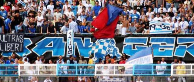Pescara Rangers