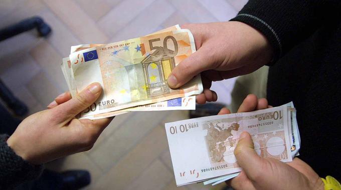 Usura Abruzzo: tassi del 400%, altre 6 denunce