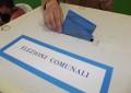 Comunali a L'Aquila: ammesse tutte e 24 le liste