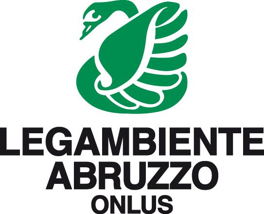 Ecomafia- Legambiente: sull'Abruzzo riflettori accesi