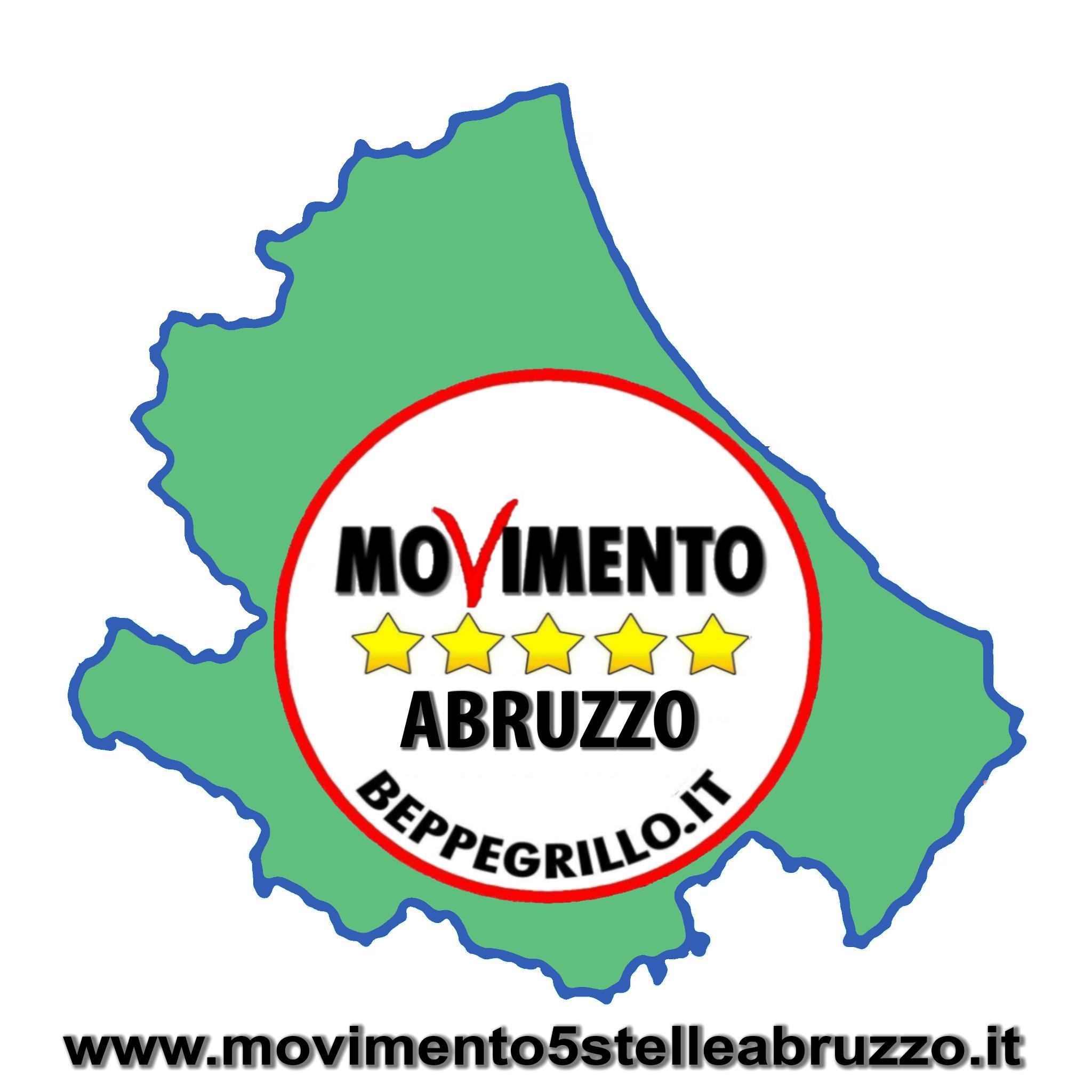 Abruzzo, proposta dei 5 Stelle: bici elettriche per tutti