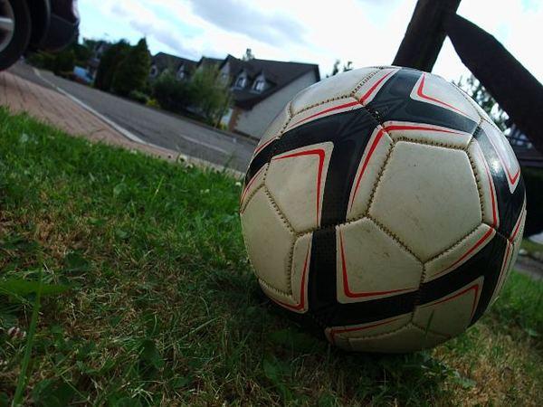 Chieti calcio – Tante novità in arrivo