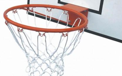 Basket Amatori – La fiducia del Presidente