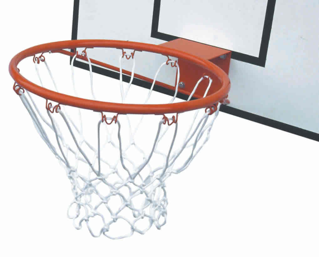 mercato-basket