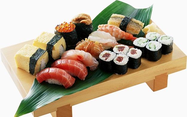 Teramo: chiuso un ristorante di sushi per malconservazione cibi