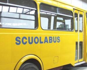 Scuolabus Corropoli ribaltato, sale il numero dei bimbi feriti