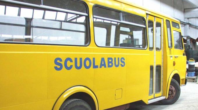 Teramo indagati due dipendenti della pubblica istruzione per il caso scuolabus