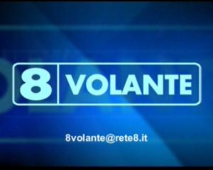 8Volante
