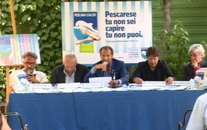 Calciomercato Pescara – Ritorna un big