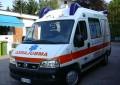 Incidente a Nocciano, muore a soli 19 anni