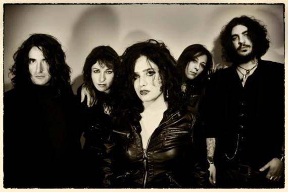 Rock: il singolo dei Belladonna nello spot dei Minions