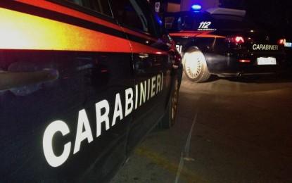 Pescara: 31enne marocchino arrestato per spaccio