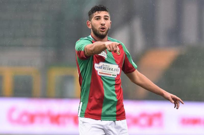 Pescara rinuncia a Crecco. Richieste per Rossi