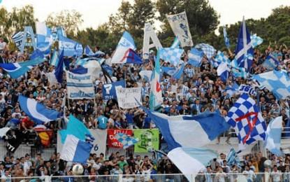 Pescara calcio, notizie dal ritiro
