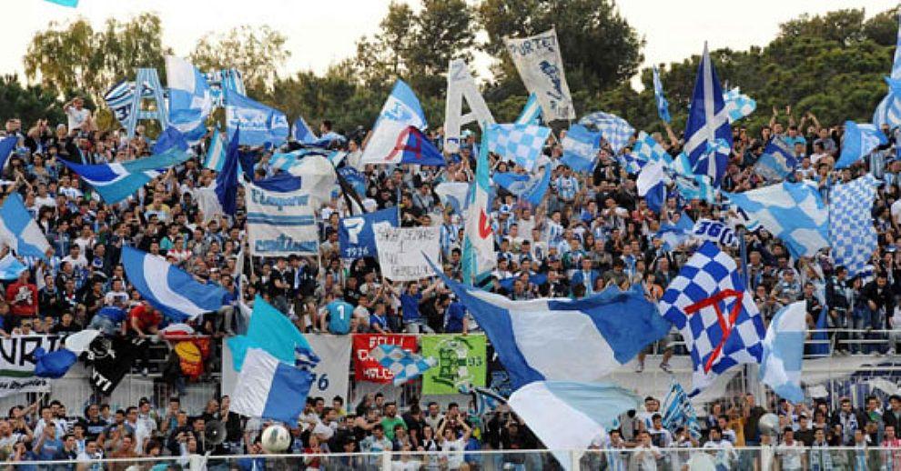 Pescara- Sassuolo prevendita assai deludente