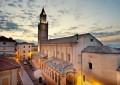 """Forbes: """"Vivere bene e con pochi soldi? In un paese d'Abruzzo"""""""