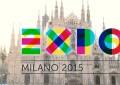"""Expo 2015: """"Abruzzo Terra dei cuochi"""""""
