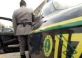 Vasto: blitz antidroga della finanza, due giovani arrestati