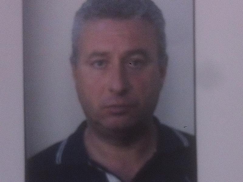 Omicidio Pavone, la sentenza