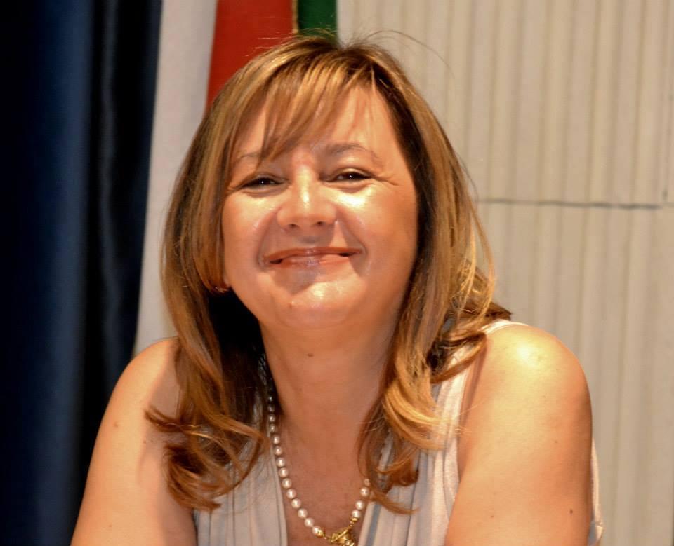 Lutto al Comune di Pescara, é morta Giovanna Porcaro