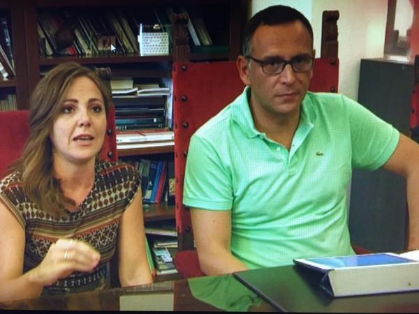 Pescara: La Giunta Alessandrini si rinnova