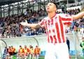 Calciomercato Pescara, quante novità