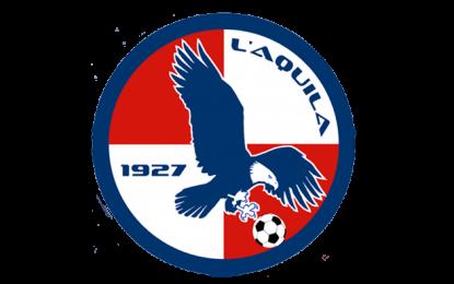 Serie D L'Aquila – Verso la ristrutturazione societaria?