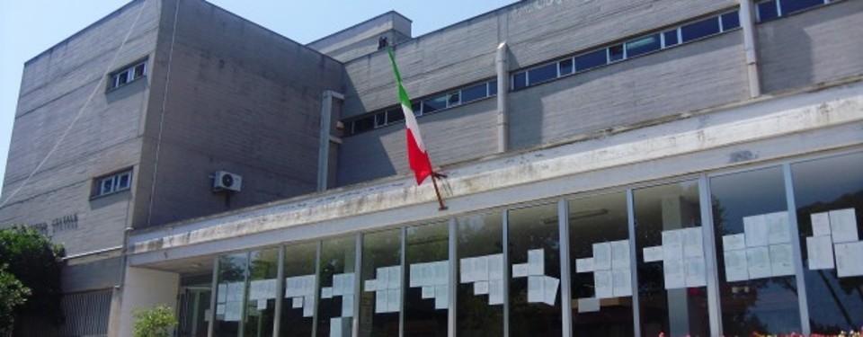 Liceo Da Vinci Pescara: il Comune chiede un incontro