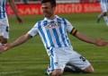 Serie B Perugia Pescara – Emozioni e tre punti