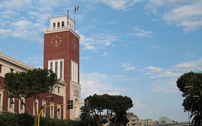 Unioni civili Pescara, mercoledì prossimo il voto