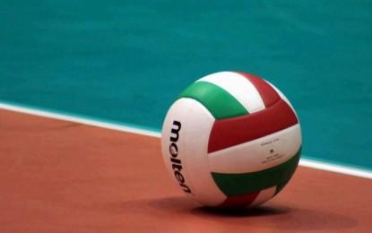 Volley Sieco Ortona – Salvezza più vicina
