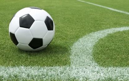 Calcio Scommesse: il punto della situazione