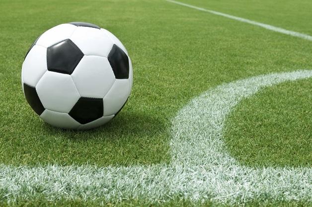 L'Aquila calcio: analisi e riflessioni