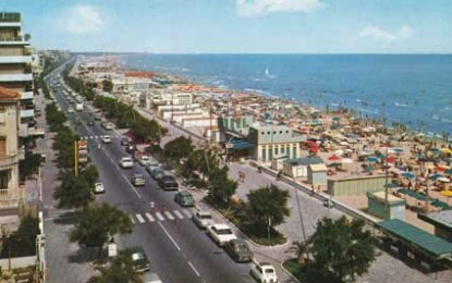 Notte bianca del Mediterraneo: viabilità e divieti a Pescara