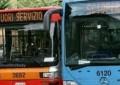 Trasporti Abruzzo: dopo i tagli si cercano altri fondi