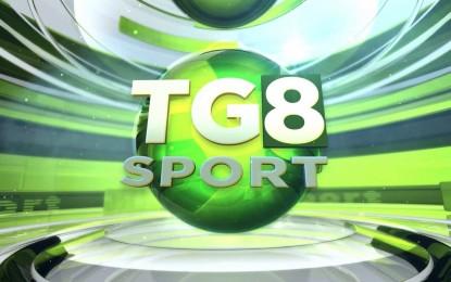Tg8 Sport