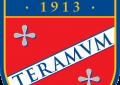 Risultato Serie B Amichevole: Teramo – V. Francavilla