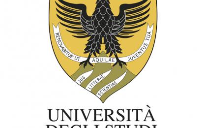 Meno posti alla facoltà di medicina dell'Univaq – Proteste